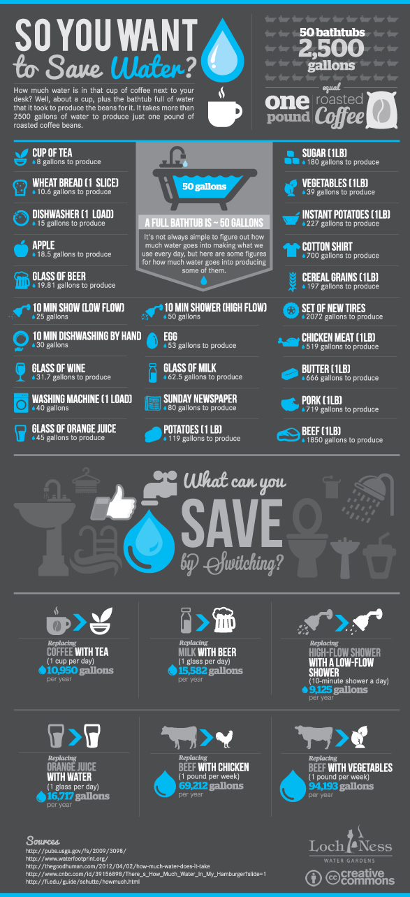 ways-to-save-water